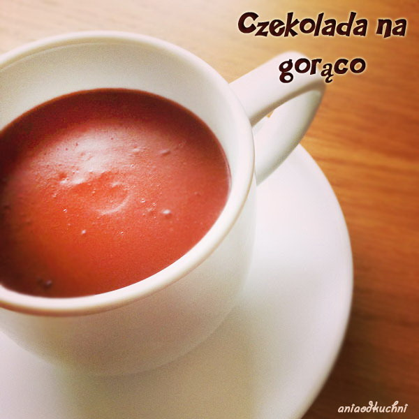 goraca-czekolada