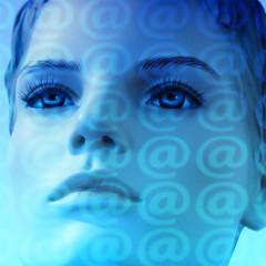 Kobieto, żono, matko – zadbaj o siebie… przez internet