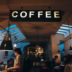Jak spełnić marzenie, którym jest własna kawiarnia?