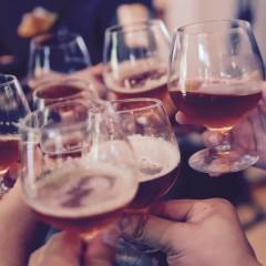 Jak zorganizować udaną imprezę firmową?